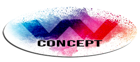 WebConcept